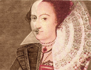 6-gender-bending-shakespeare